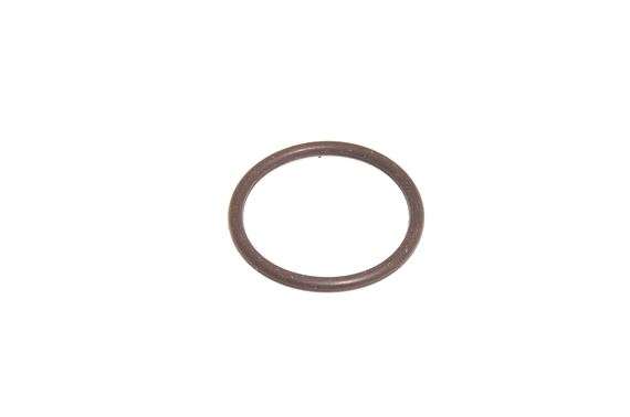 O ring-oil suction pipe seal - CDU2206
