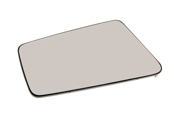 Maestro/Montego Door Mirror Flat Glass - Electric RH - CDU2788 - Genuine MG Rover