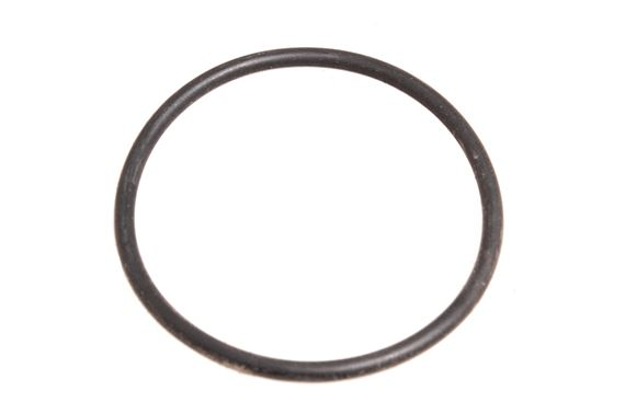 O Ring - CLP9236 - Genuine MG Rover