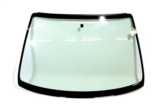 Rover 400/45 Windscreen - Tinted - CMB000620