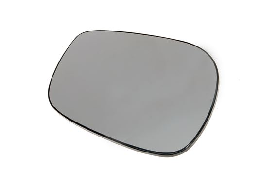 Door Mirror Glass - Convex - RH - CRD100900 - Genuine