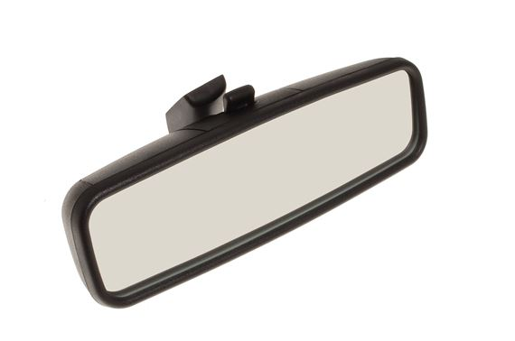 Mirror assembly-interior dipping - CTB100070 - Genuine MG Rover