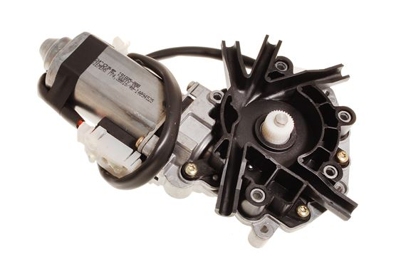 Rover 200/400XW Coupe Window Regulator Motor RH - CUR100320 - Genuine MG Rover