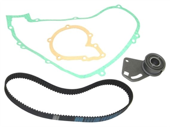 Timing Belt Kit - ETC7333BPKzz3 - Britpart