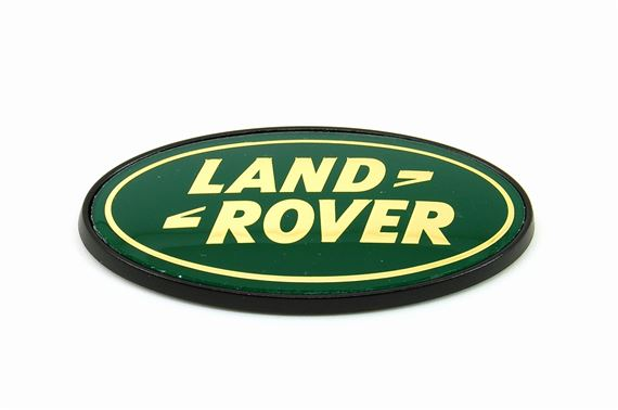 land rover 90110 and defender owners workshop manual haynes owners workshop manuals
