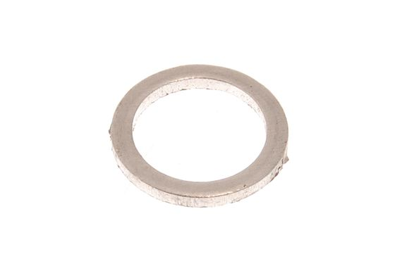 Washer-sealing - DCP7702 - Genuine MG Rover