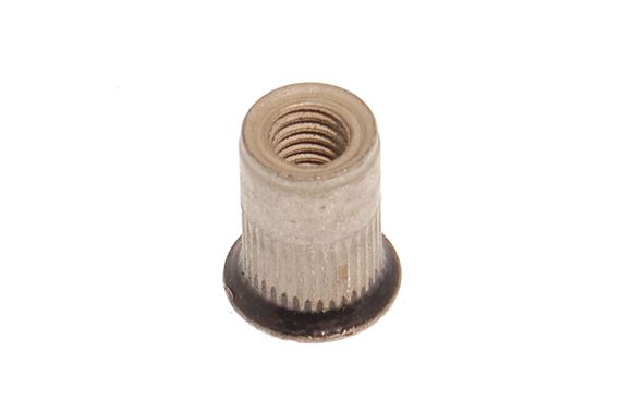 Nut-lokut - DYH101080 - Genuine MG Rover
