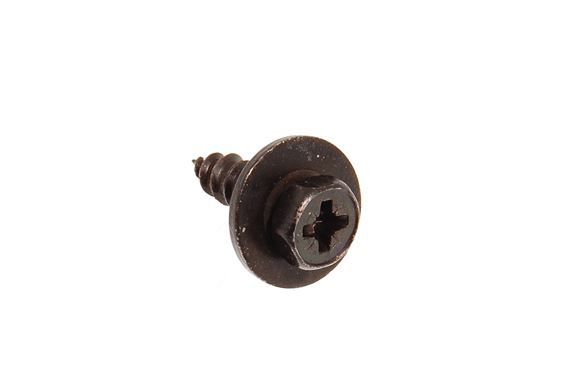 Screw - Flanged Head - M6 x 14 - DYP100850 - Genuine MG Rover