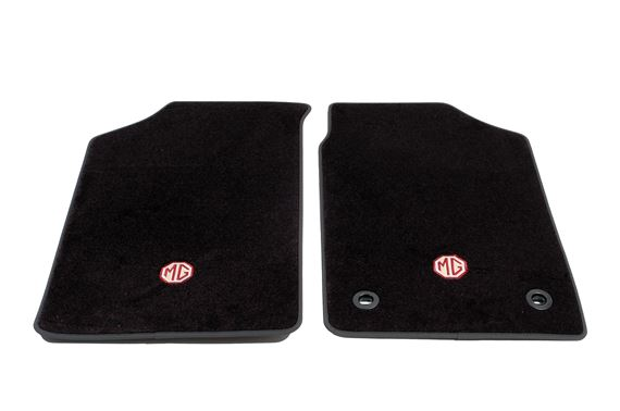 MGF and MG TF Overmats