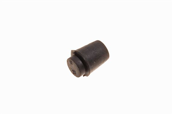 Buffer-stop - EAM8551 - Genuine MG Rover