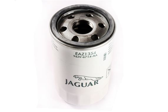 Jaguar X308 Oil Filters