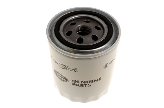90-110 and Defender Oil Filters