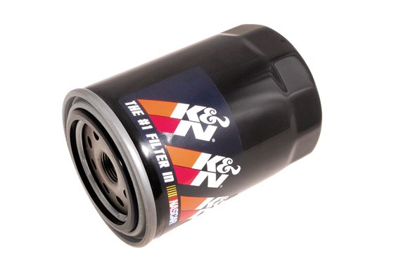 Performance Oil Filter - ERR3340KNzz22 - K&N
