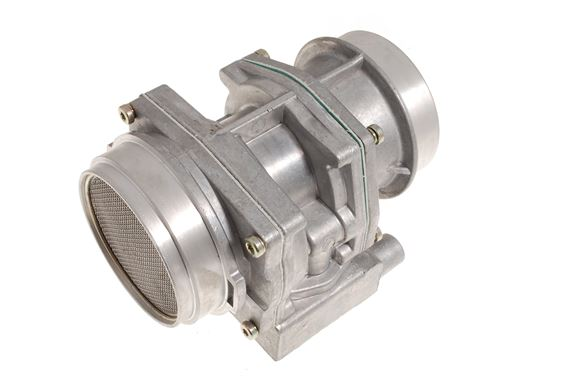 Air Flow Meter Hotwire - ERR5198P - Aftermarket