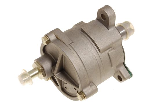 Brake Vacuum Pump - ERR535zz6 - Genuine