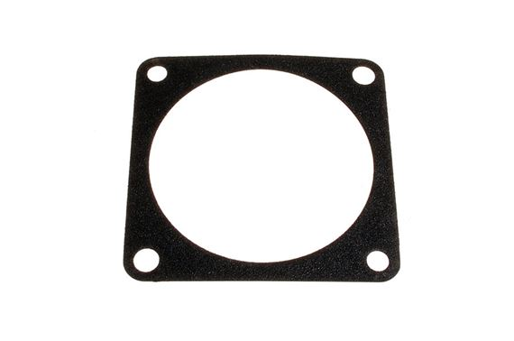 Throttle Body Gasket - ERR6623 - Genuine