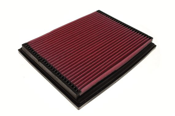 Performance Air Filter - ESR1445KN - K&N