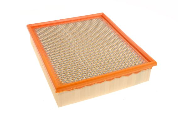 Air Filter - ESR341 - Genuine