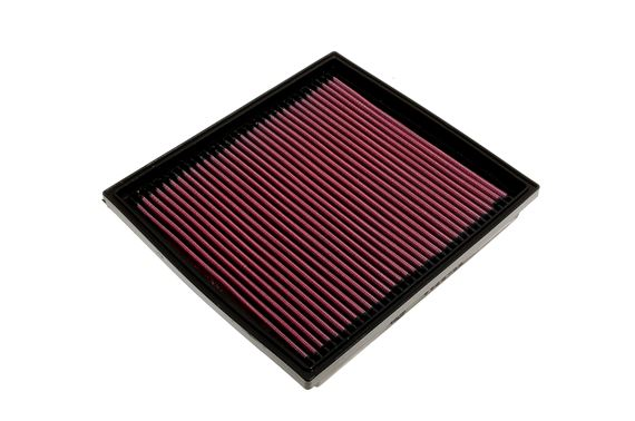 Performance Air Filter Kit - ESR341KN - K&N