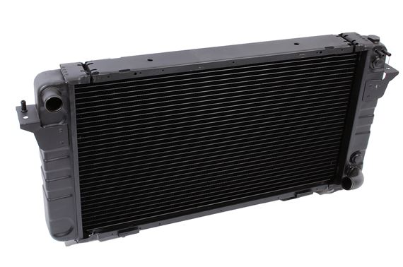 Radiator Assembly - ESR3688 - Genuine
