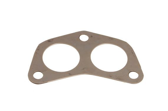 Exhaust Manifold Gasket - ETC4524 - Genuine