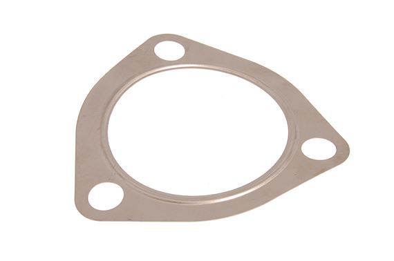 Gasket - ETC7513P - Aftermarket
