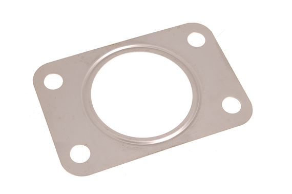 Gasket Exhaust Manifold to Turbo - ETC7514 - Genuine