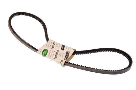 Drive Belt - ETC9002zz2 - Genuine