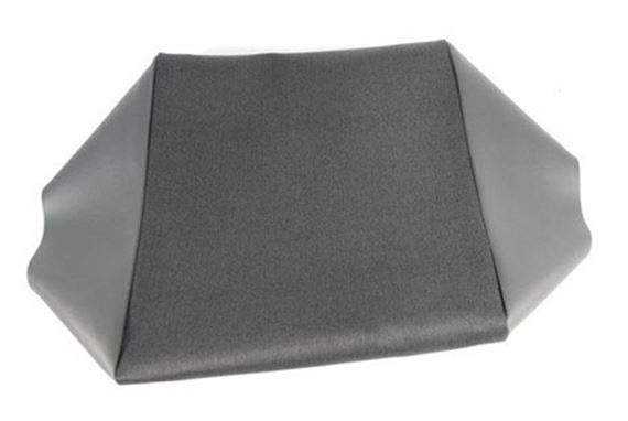 Exmoor Trim - Defender - Tip Up Seat Base Covers