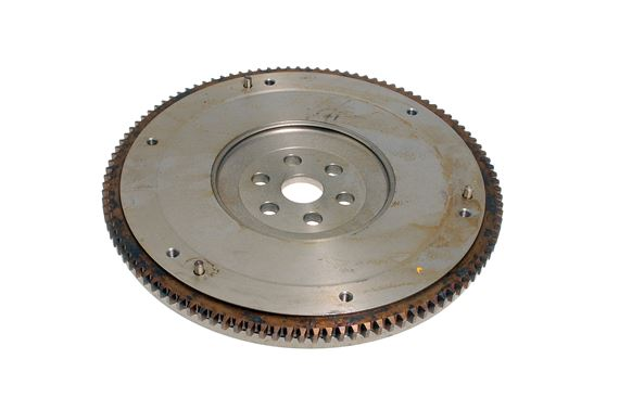 Flywheel - Rover 200 - FDU2870 - Genuine MG Rover