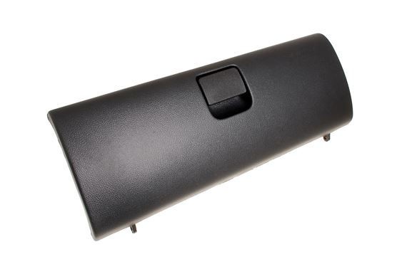 Cover - Glove Compartment - Black - FFN000050WQI - Genuine