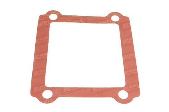 Gasket Selector Housing - FRC4489 - Genuine