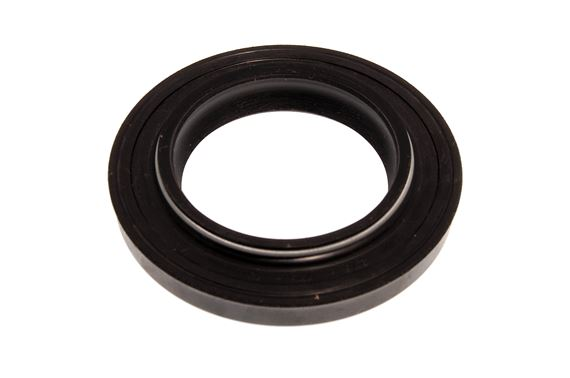 Oil Seal Diff Unit - FRC4586 - Genuine