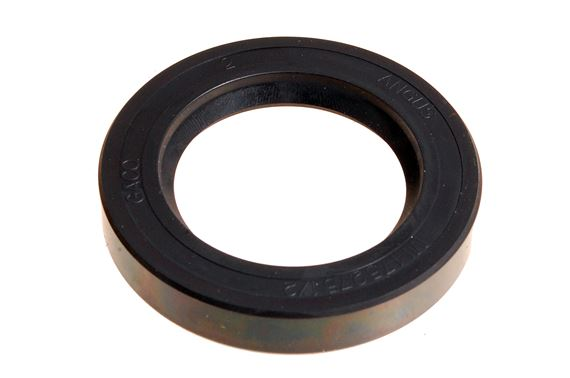 Oil Seal Diff Unit - FRC4586P1 - OEM