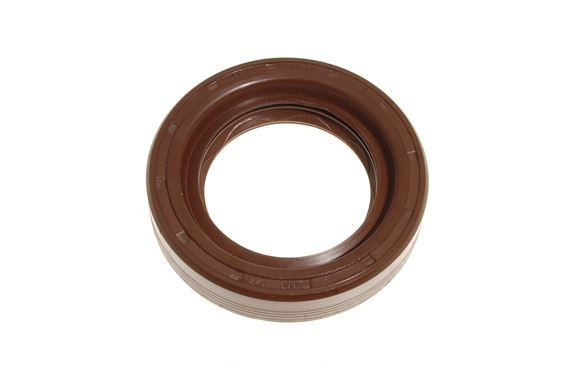 Oil Seal Diff Unit - FRC8220 - Genuine