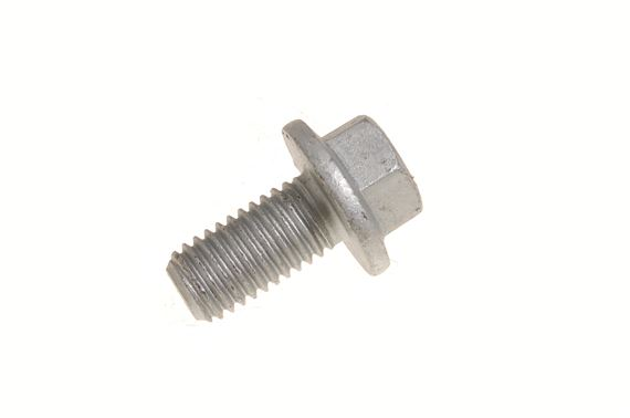 Screw - Flanged Head - M10 x 20 - FS110207 - Genuine MG Rover