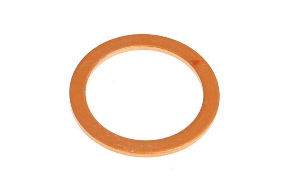 Sealing Washer Drain Plug - FTC4112 - Genuine