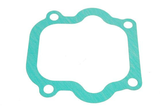 Gasket Gear Lever Housing - FTC4510 - Genuine