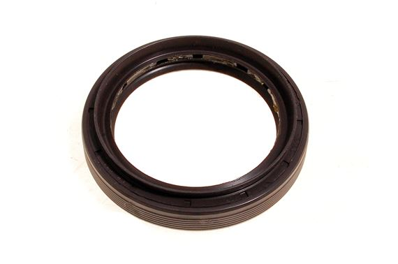 Pinion Oil Seal Outer - FTC4851P1 - OEM