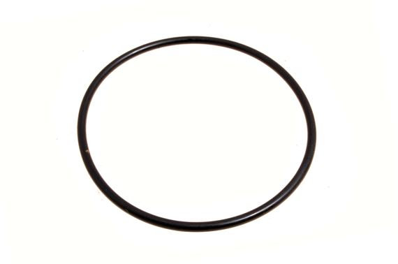O Ring Rear Axle - FTC4919P - Aftermarket