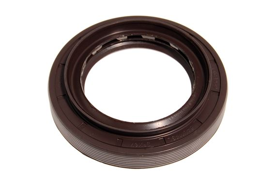 Output Flange Oil Seal - FTC4939 - Genuine