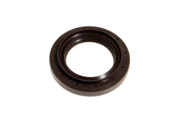Oil Seal Transfer Box Output Flange - FTC4939P - Aftermarket