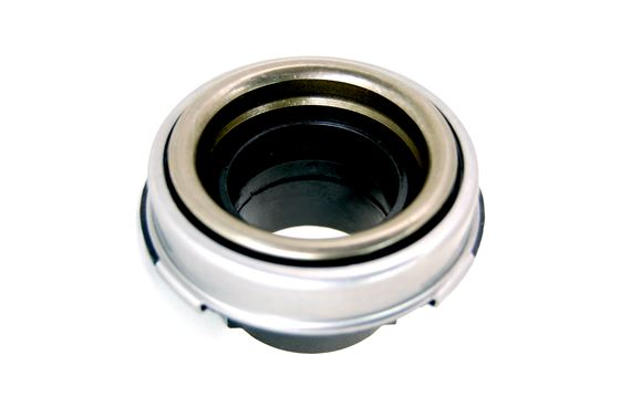 Clutch Release Bearing - FTC5200P - Aftermarket