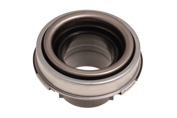Clutch Release Bearing - FTC5200P1 - OEM