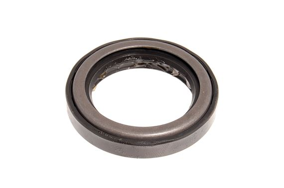 Seal Stub Axle Inner - FTC5268 - Genuine