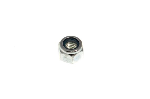 Lock Nut - FY108046P - Aftermarket