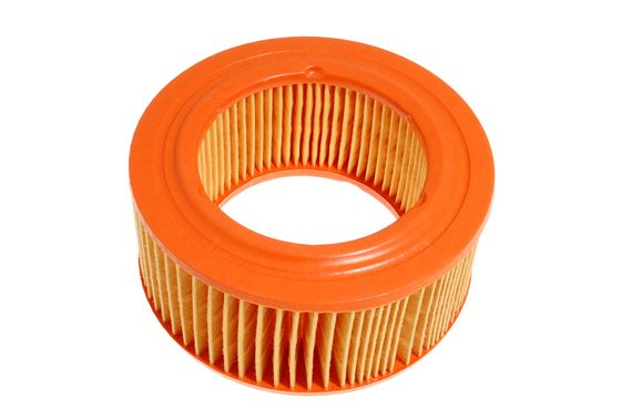 Air Filter Element - Genuine MG Rover