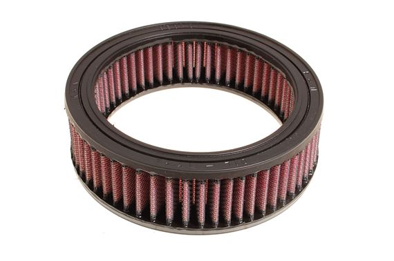 K&N Replacement Air Filter E3180 - GFE1015KN