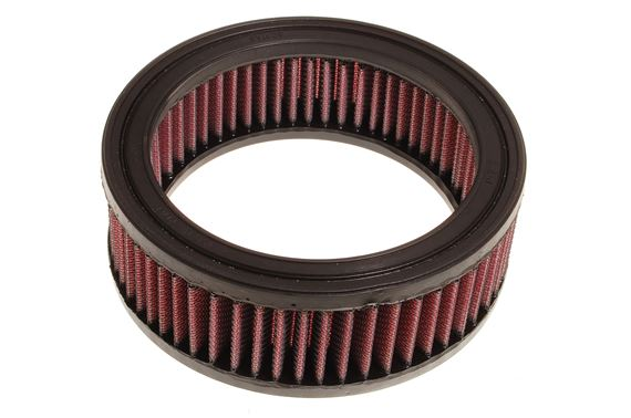 K&N Replacement Air Filter - E-2473 - GFE1020KN