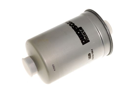 Unipart Fuel Filter - GFE7025